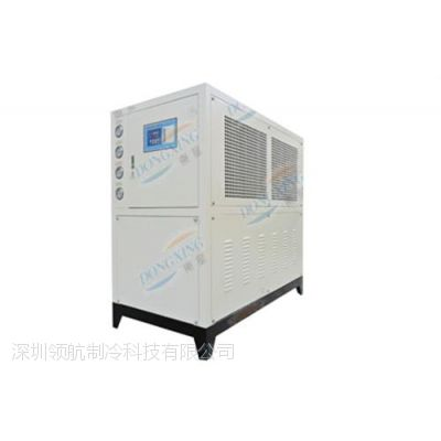 冷水机,深圳冷水机厂,阳极氧化冷水机