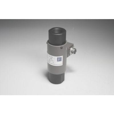 SHOWA压力传感器RCT-10KN RCT-20KN参数了解