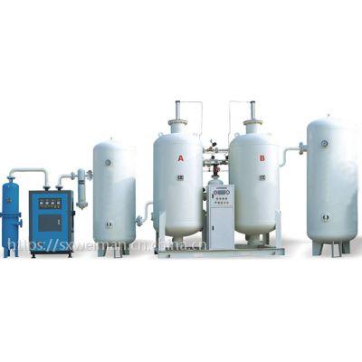 供应煤化工行业用中小型制氮机氮气设备