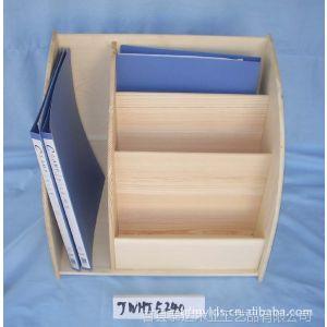 供应办公文件档   精油木盒   高档木盒  礼品木盒  家居挂件