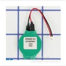 供应ABB PLC电池1SAP180300R0001