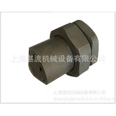 上海FM喷枪头 电炉炼钢厂烟气调制喷枪上海湛流厂家直销