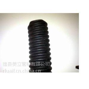 供应碳素电线管生产厂家