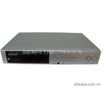 供应嵌入式硬盘录像机