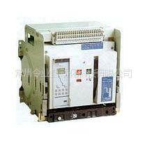 供应框架断路器合肥价格施耐德系列MT08N1 5.0P 4P D/O DC220