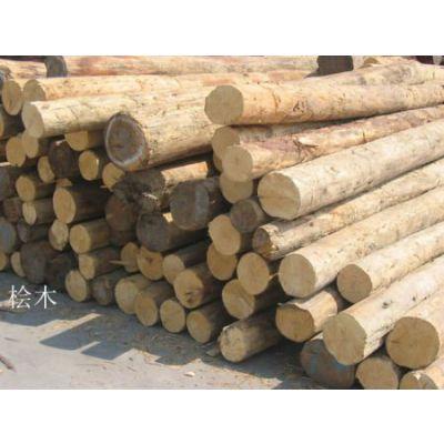 供应一般贸易进出口代理,食品,机械,木材,红酒,化工品进口清关