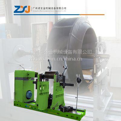 供应工业风机动平衡机、动平衡机全国供应商