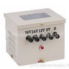 苏州德力西直销JMB-1000VA行灯照明变压器 多种自耦电压器批发