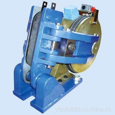 供应561SE/560SE/56SE电磁钳盘式制动器
