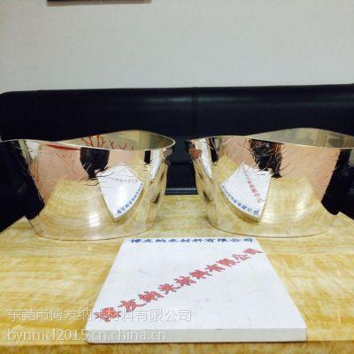 纳米喷漆 | 纳米喷漆厂家供应 | 广东纳米喷漆厂家供应 | 广州市纳米喷漆厂家供应