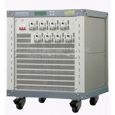 深圳市新威新能源技术公司生产制造 新威动力电池检测设备
