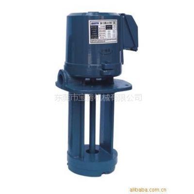 供应机床水泵,,浸水式马达,抽油泵,自动车床油泵,磨床水泵