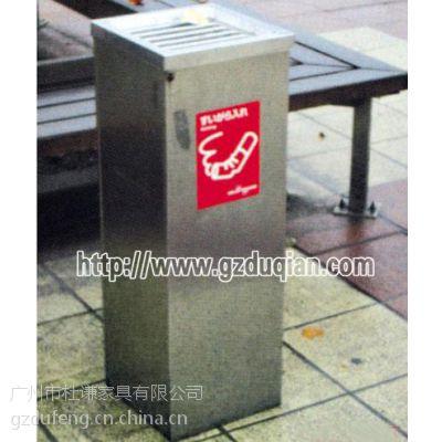 供应供应成都室内果皮箱|木质垃圾箱|成都不锈钢垃圾桶生产商_家居家具