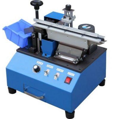 供应散装电容剪脚机ZR-104A