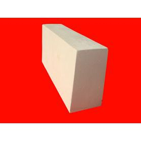 供应供应双龙河南耐酸砖、耐酸标砖、耐酸瓷砖