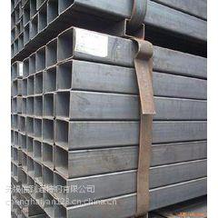 专供无锡无缝方管,镀锌无缝矩形管,镀锌无缝钢管,量大优惠,送货上门。