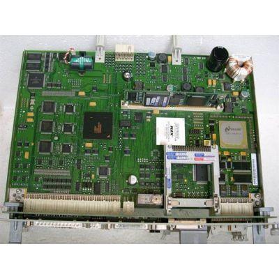 供应西门子数控及工控设备电路板芯片级维修服务
