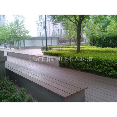 供应红树林优质木塑护栏|塑木栏杆|生态木栅栏|防水防腐围栏(120*120)