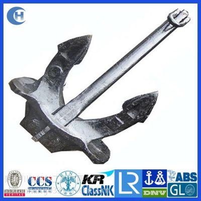 焊接钢板锚厂家