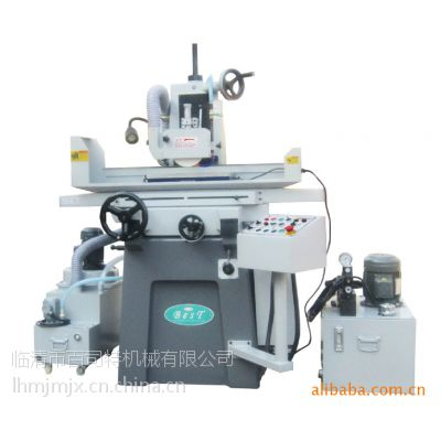 供应磨床|手动平面磨床|百司特机械制为您提供磨床,手动平面磨床