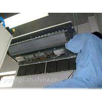 供应下城区和平空调维修空调加氟空调拆装等服务