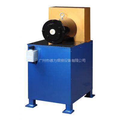 供应全自动铜管缩口机