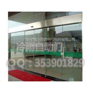 万江、沙田、厚街、洪梅专业生产自动门,别墅开门机 遥控开门机 刷卡自动门 PVC快速门厂家