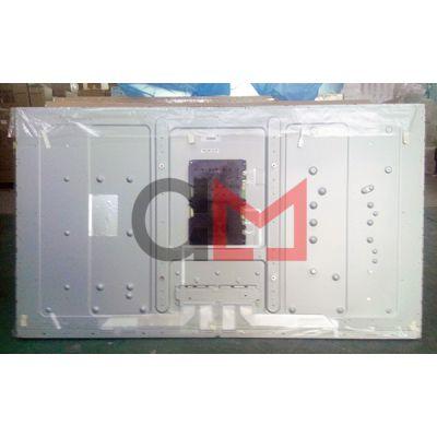 奇美液晶屏V400HJ2-LE1全新原装A规液晶模组