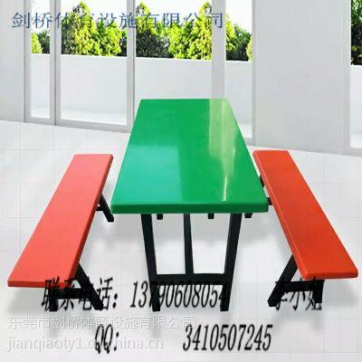 食堂桌椅摆放标准间距一般是多少啊河源龙川县周边食堂餐桌椅厂家