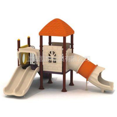供应最实惠的儿童玩具滑滑梯——上海凯奇玩具有限公司厂家直销:价格最优,产品可靠