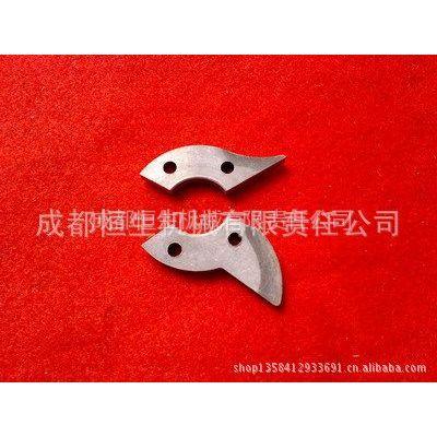 供应宁江自动车床开闭爪(CG1107)