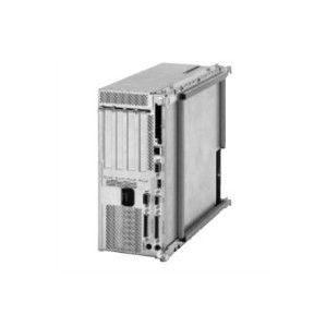 供应西门子PCU50