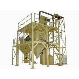 供应SH-350型配合颗粒饲料成套机组价格
