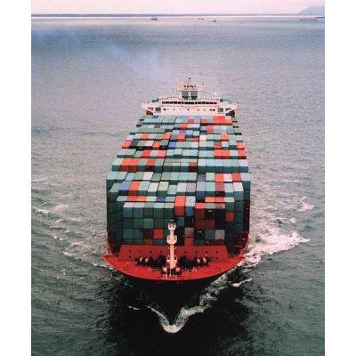 供应老挝海运,老挝空运,东莞到老挝DHL国际快递