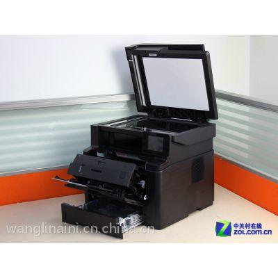 郑州淮南街打印机更换硒鼓,上门硒鼓加粉