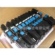 供应DF-F800-AKH450 3276138-C 450G/15K AMS2100 2300 HDS日立存储