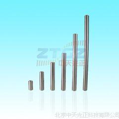 接杆系列 ZT04JG 不锈钢棒 不锈钢转接棒 转接螺栓 光学平台配件