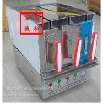 供应羊肉串电烤箱,电烤箱,羊肉串烤箱