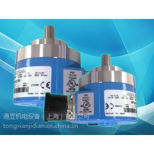 供应DOL-1208-G10MAC1德国SICK编码器现货供应