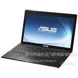 供应郑州换个笔记本电脑屏幕多少钱?郑州哪有给电脑换显示屏的?电话是多少?
