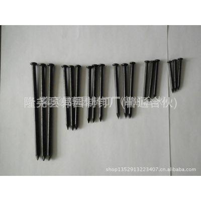 供应生产多种钢钉,不锈钢钉,水泥钉