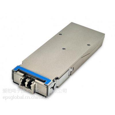 光模块 100G 10km Optical Transceiver FTLC1121SDNL