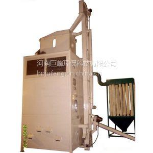 巨峰应供应废旧电线电缆分离设备回收率高成本低自动化操作