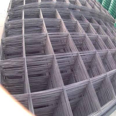电焊网片 铁丝网多少钱一米 机械电焊网