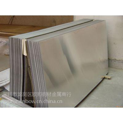 销售3.3547铝 3.3547铝棒 3.3547铝板 铝合金