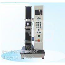单立柱台式微机控制电子万能试验机WDW-2