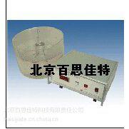 百思佳特xt20995液体比热容实验仪