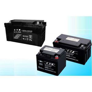 广州雄强电子销售UPS蓄电池松下蓄电池