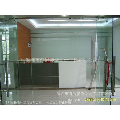 供应深圳宝安,南山,各区 专业厂房写字楼酒店装饰装修设计
