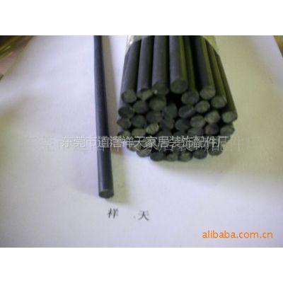 厂家供应塑胶实心棒,空心棒,PVC棒,棒条,管条